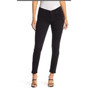 Hudson Ankle Krista Jeans